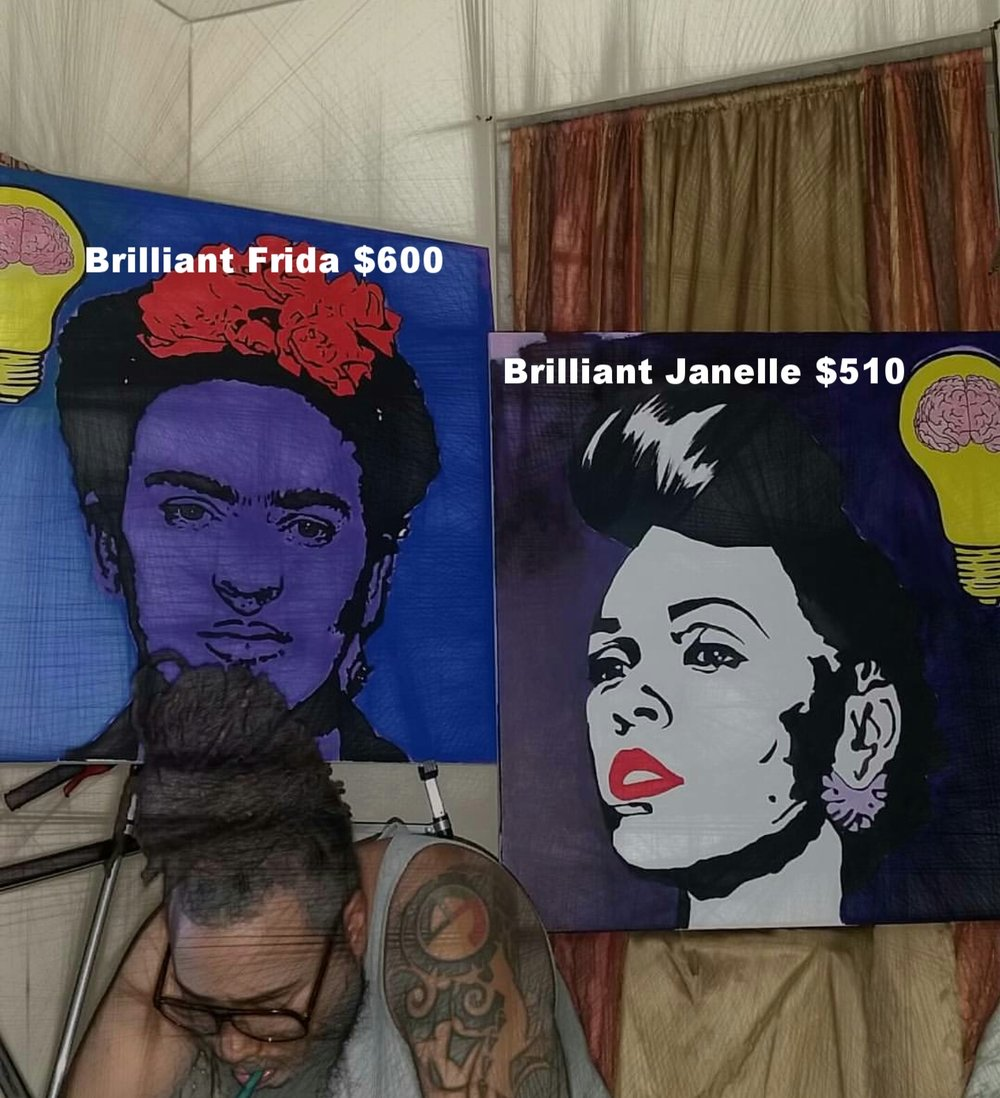 Frida and Janelle.jpg
