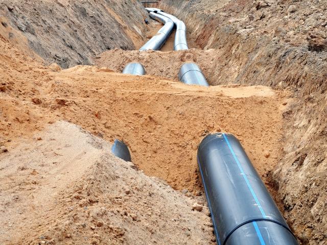 utility design -