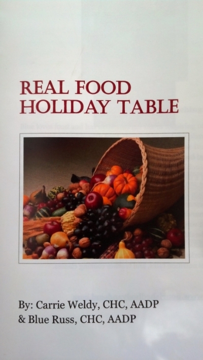 Holiday Recipe Book.jpg