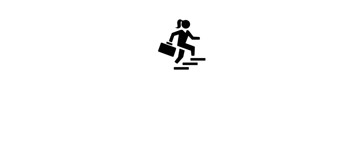 Career Transition Coach