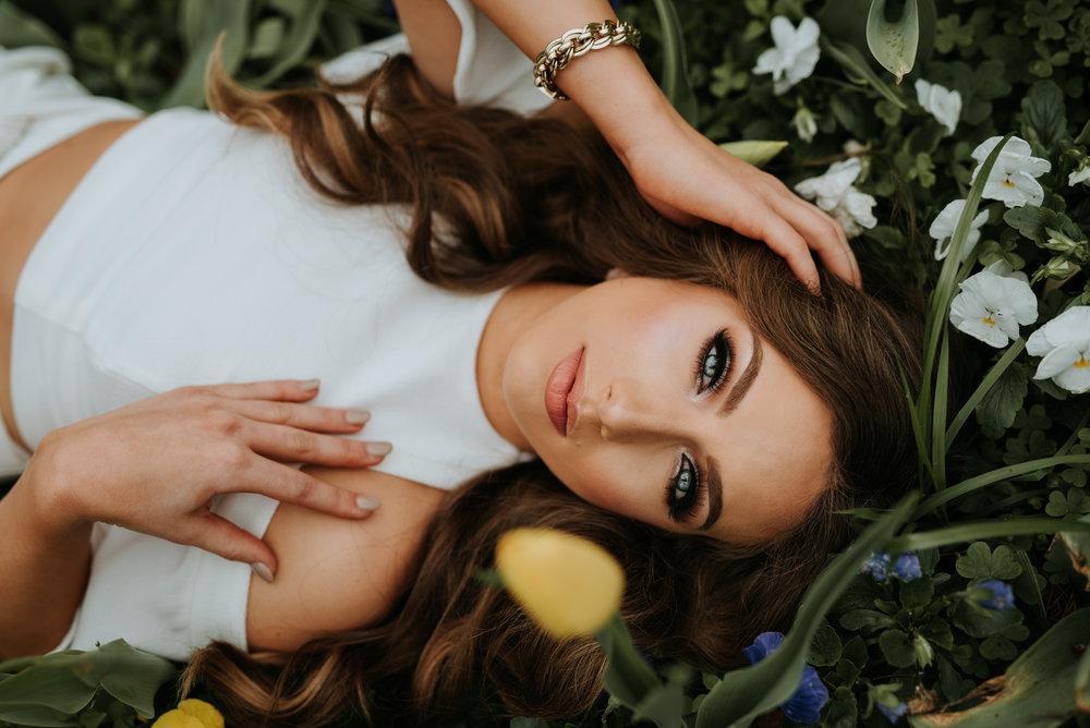 BeyondGrayPhotography-LaurenWall-#14.jpg