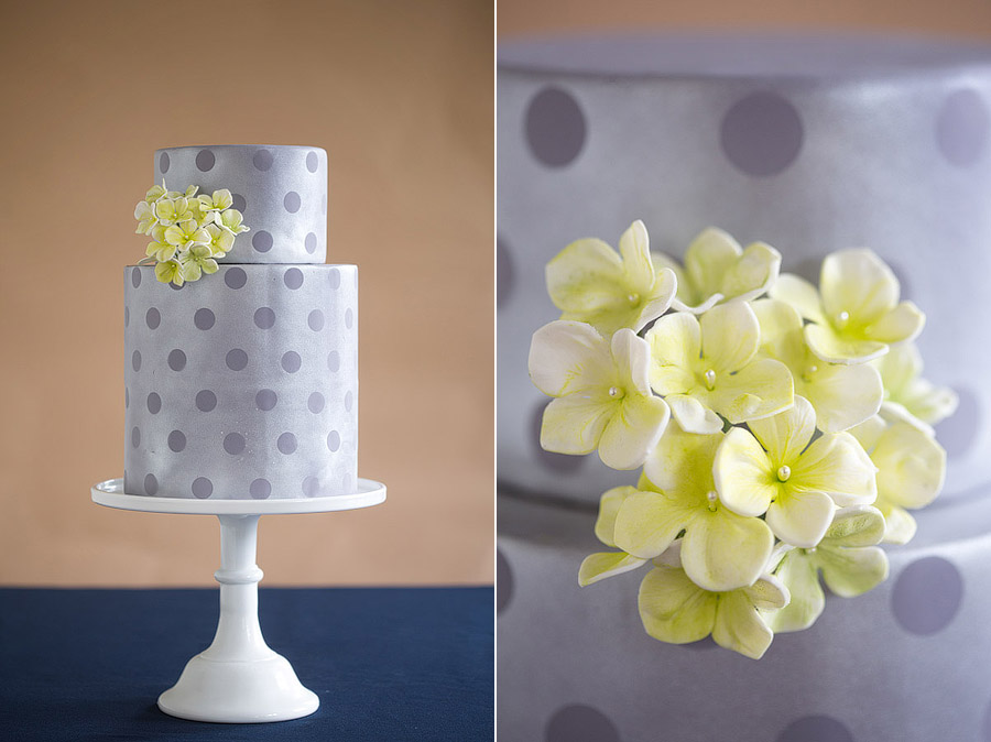 Wedding_Cake_013