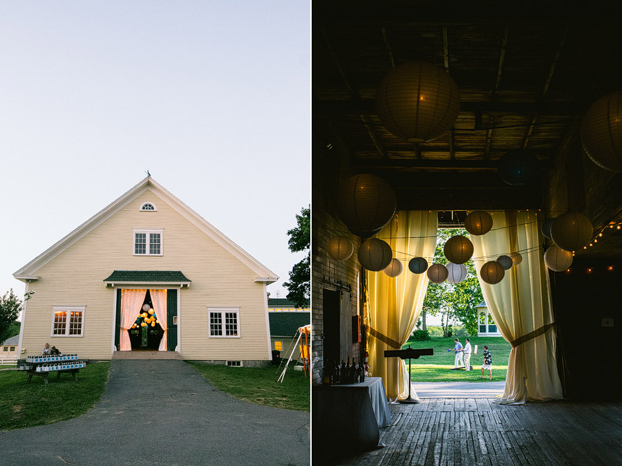 laudholm_farm_wells_maine_wedding_