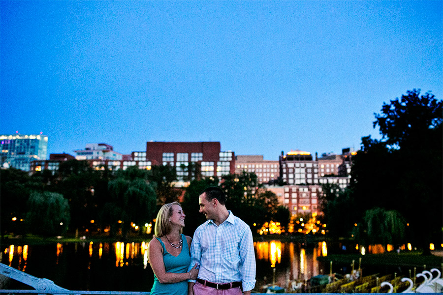 Boston_Engagment_Photos