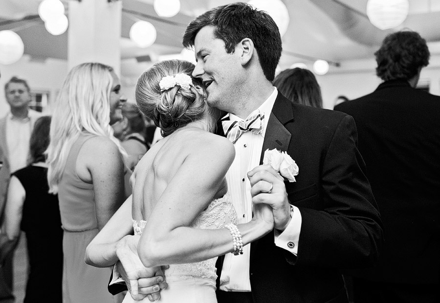 Duxbury_maritime_school_Wedding_