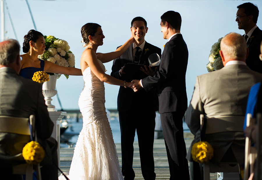 Regatta_Place_ Wedding_Newport_RI
