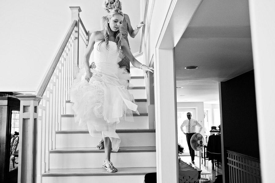 York_Maine_Wedding_002