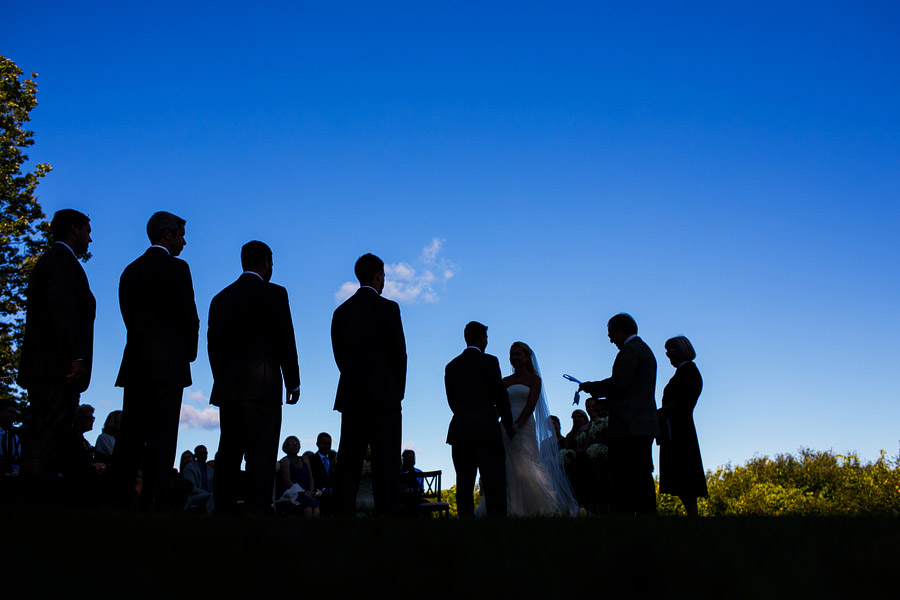 York_Maine_Wedding_007