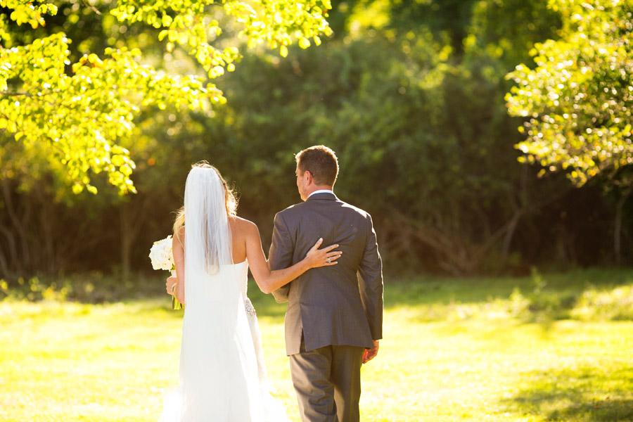 York_Maine_Wedding_008