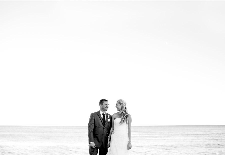 York_Maine_Wedding_009