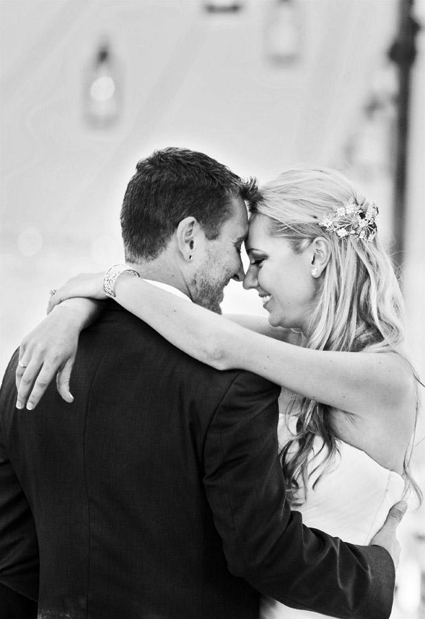 York_Maine_Wedding_010