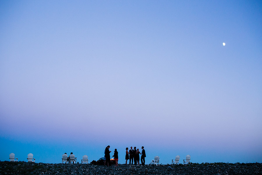 York_Maine_Wedding_013