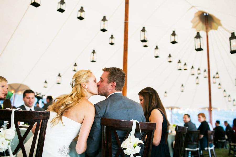 York_Maine_Wedding_012