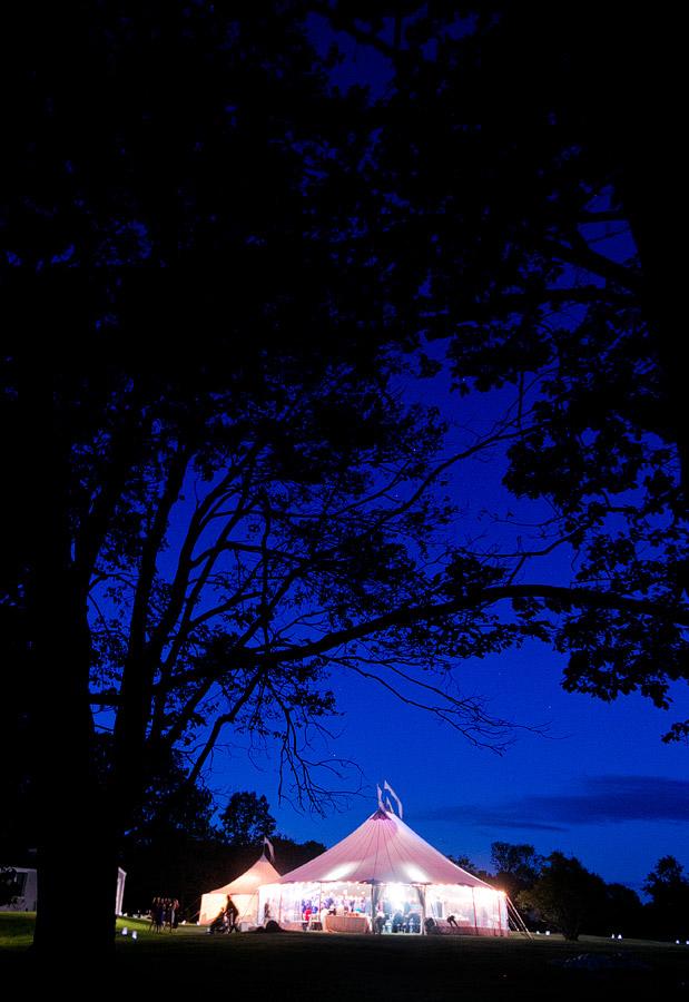York_Maine_Wedding_014