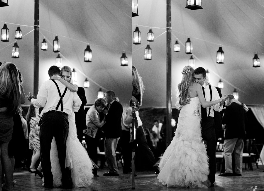 York_Maine_Wedding_000