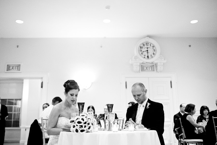Boston_Wedding_