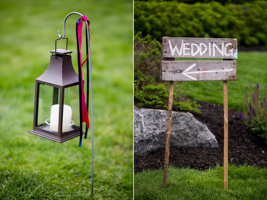 Wedding_sign_Viewpoint_Hotel_York_Maine_