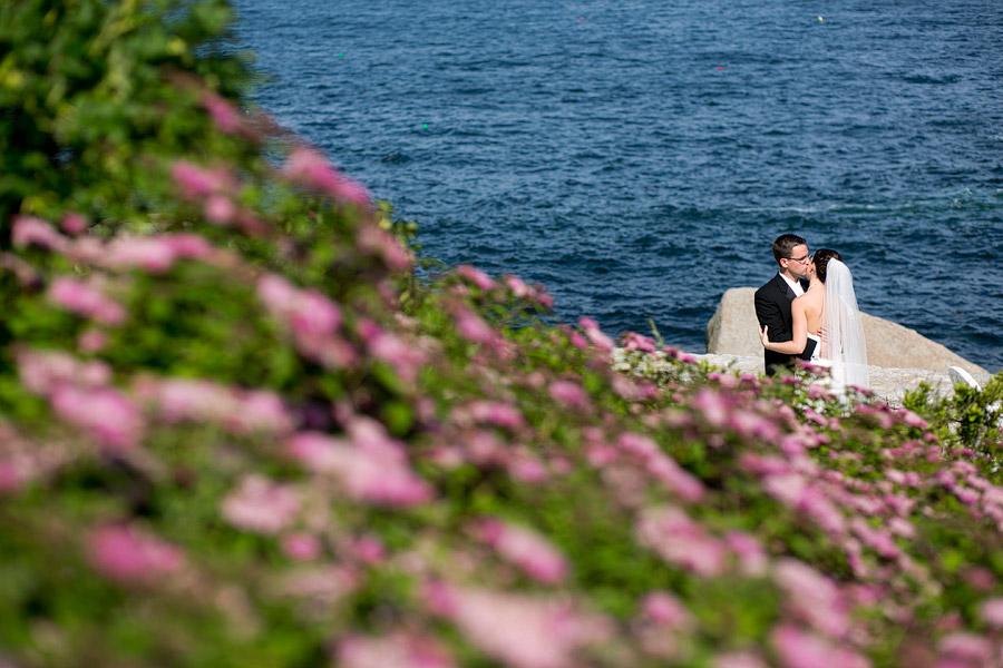 View_Point_Hotel_Wedding_011