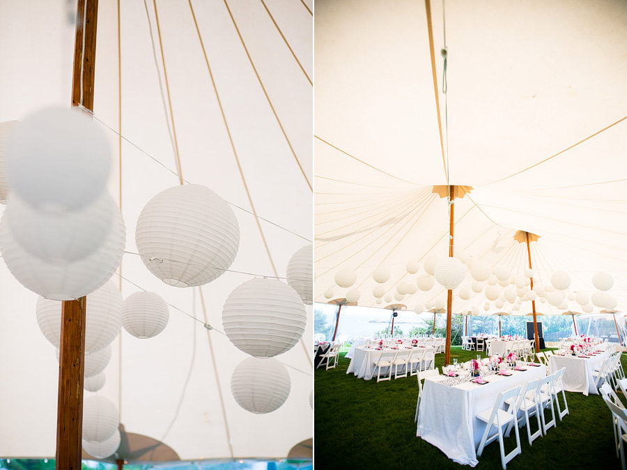 wedding_tent_Viewpoint_Hotel_York_Maine_01