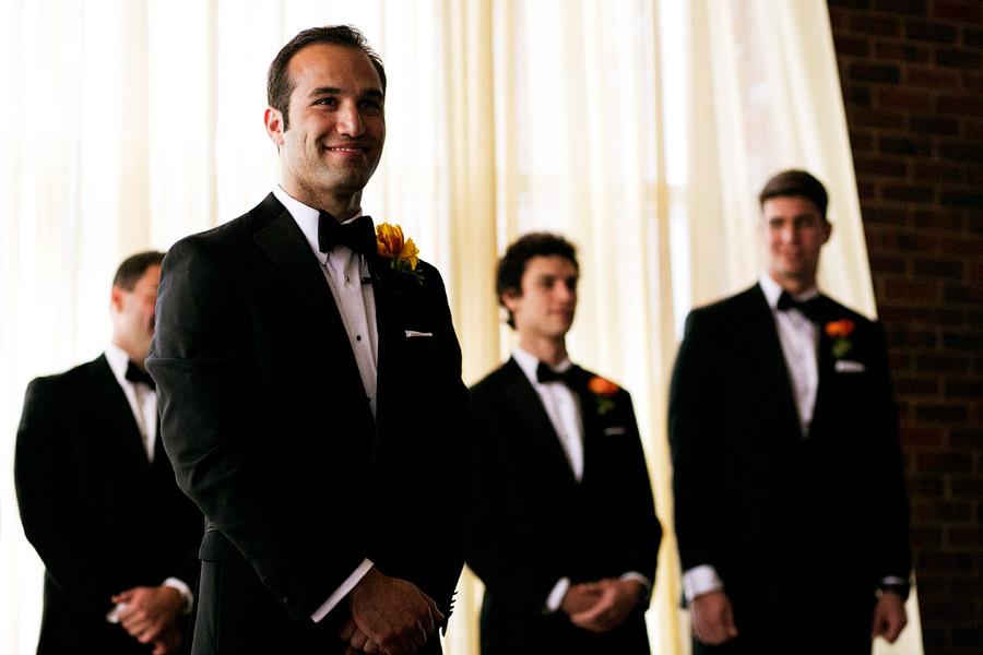 charles_hotel_wedding_009