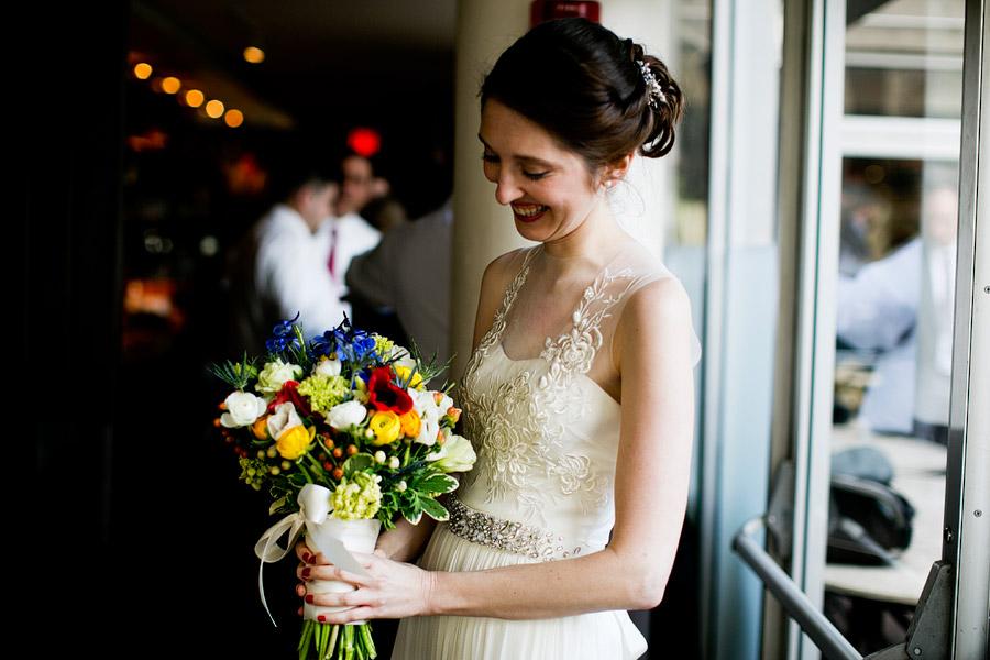 wedding flowers cambridge