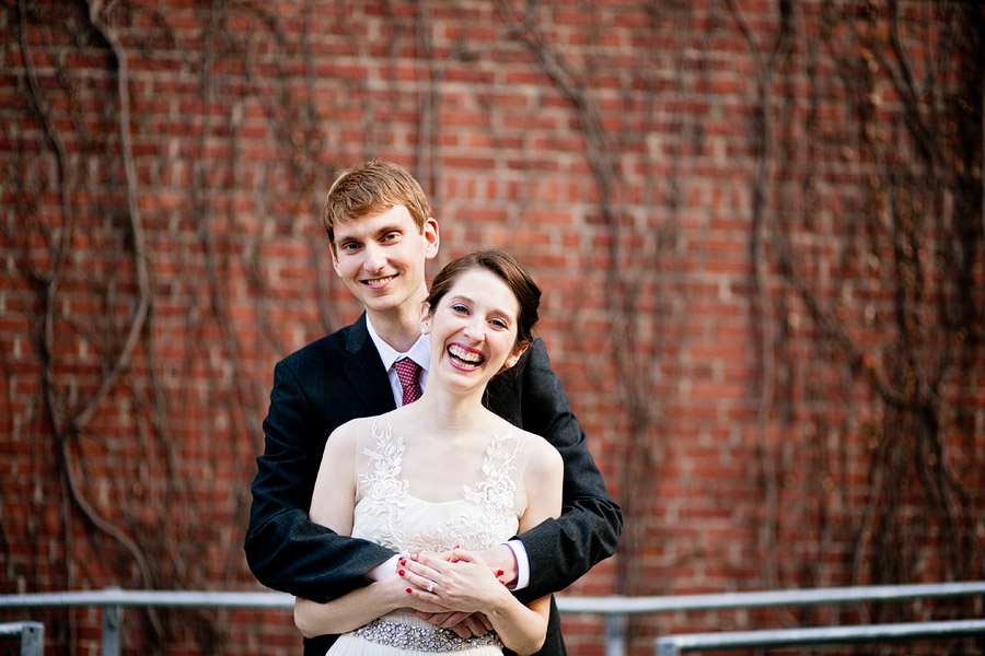 cambridge wedding portrait