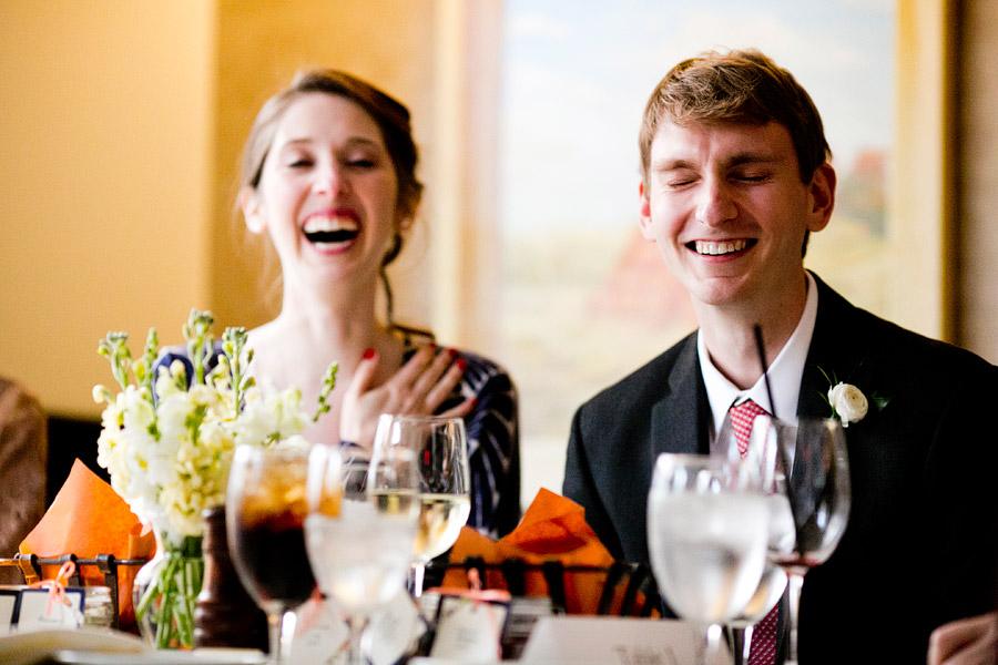 best man speech cambridge ma wedding