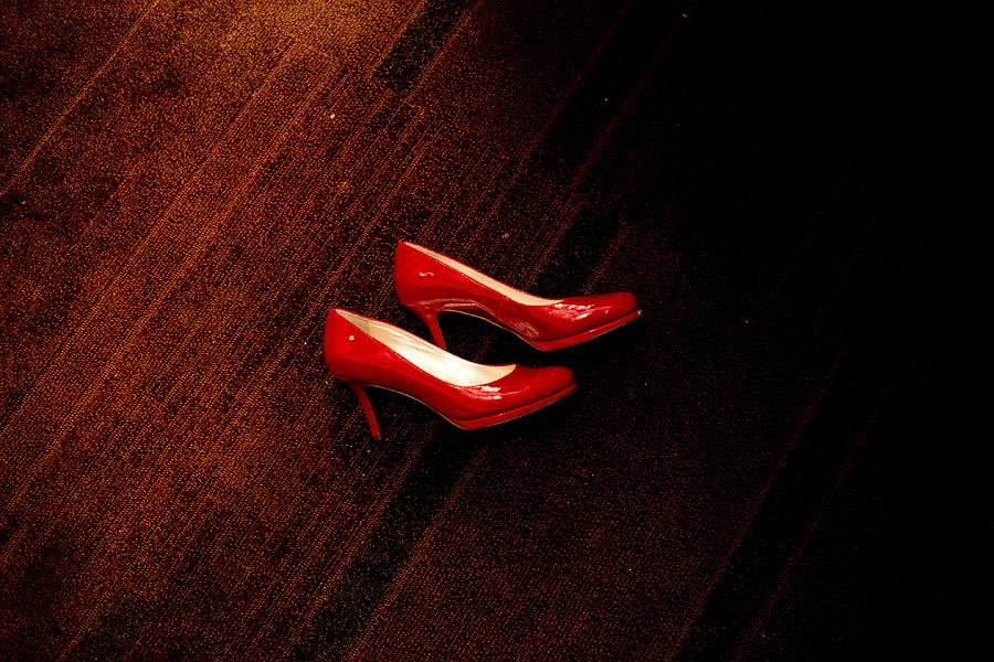 wedding shoes cambridge wedding