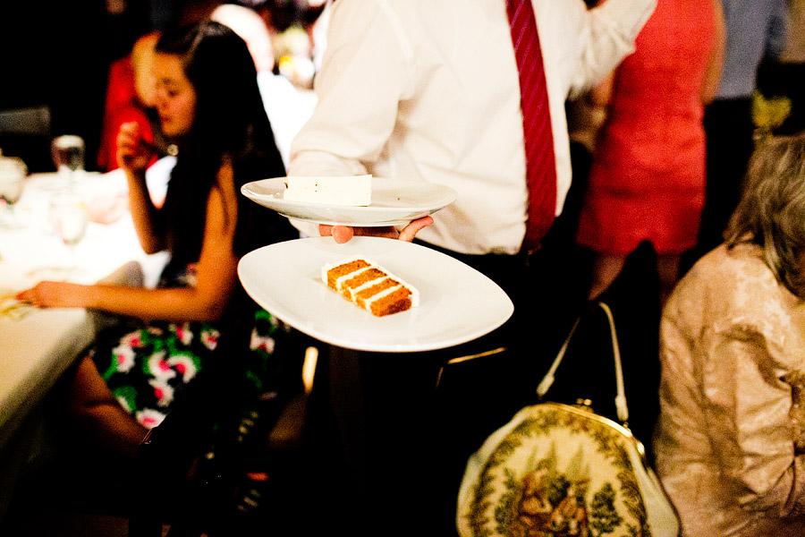 wedding cake cambridge ma