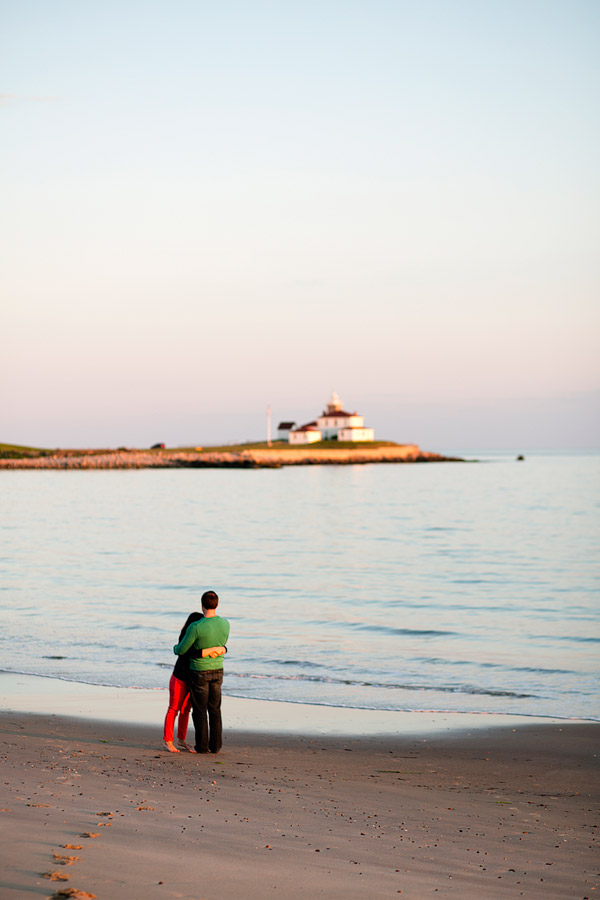 Westerly-RI-Engagement-photos-008