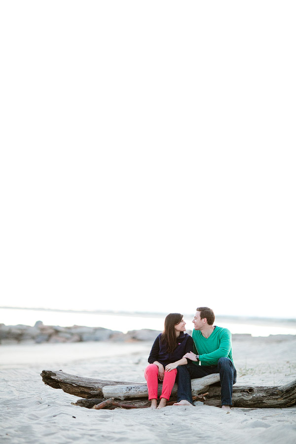 Westerly-RI-Engagement-photos-005