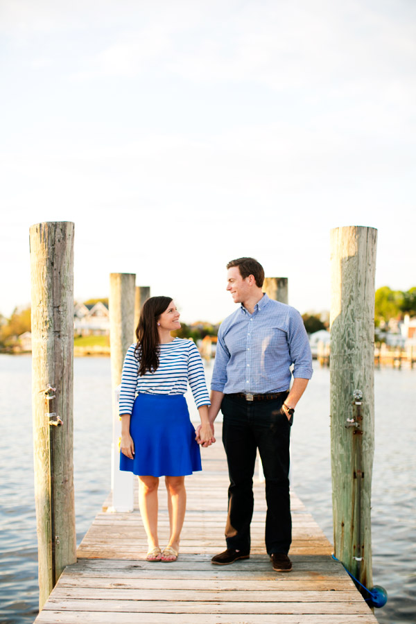 Westerly-RI-Engagement-photos-006