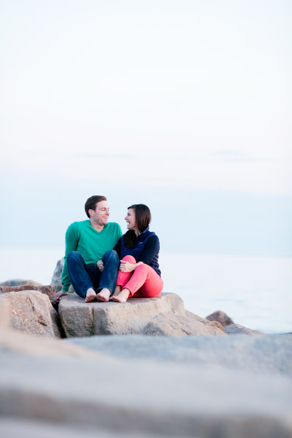 Westerly-RI-Engagement-photos-004