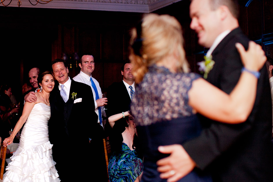 Turnerhill-Wedding-029