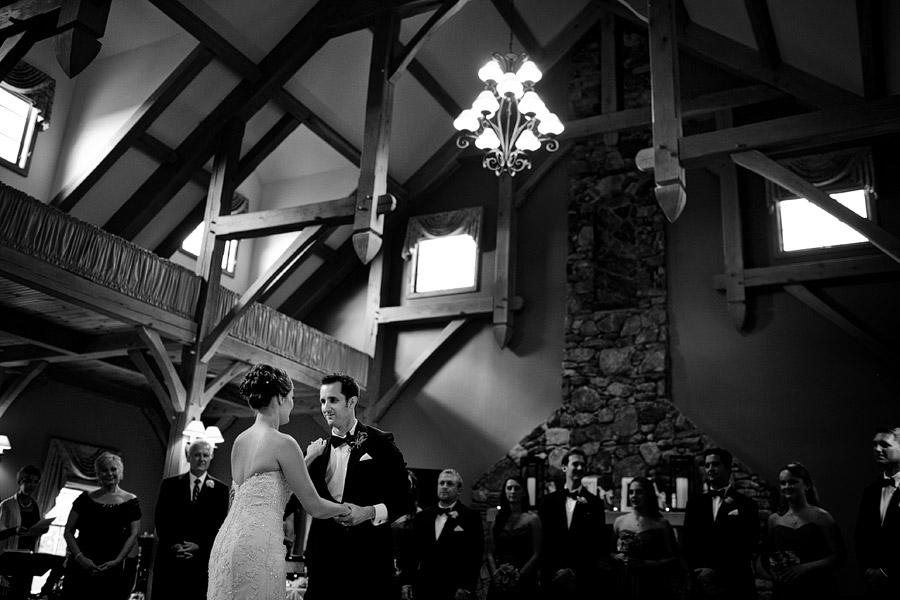 harrington-farm-wedding-020