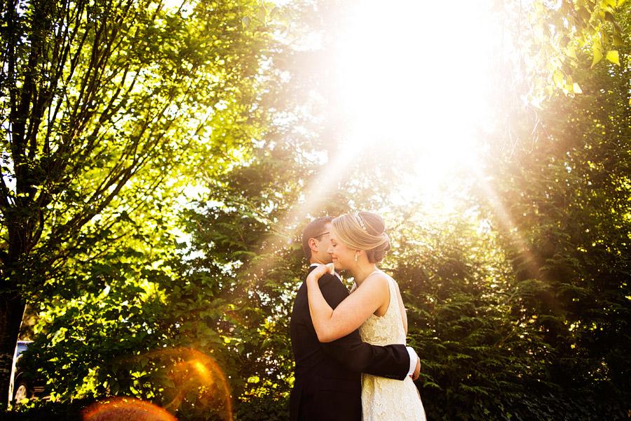 Red-Loin-Inn-Wedding-001