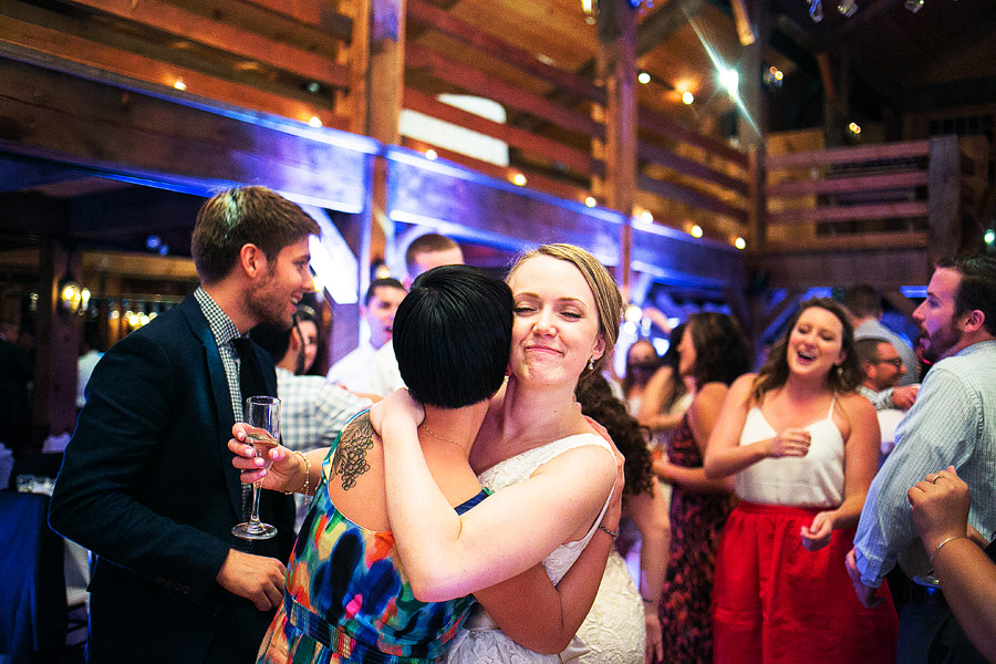 Red-Loin-Inn-Wedding-020