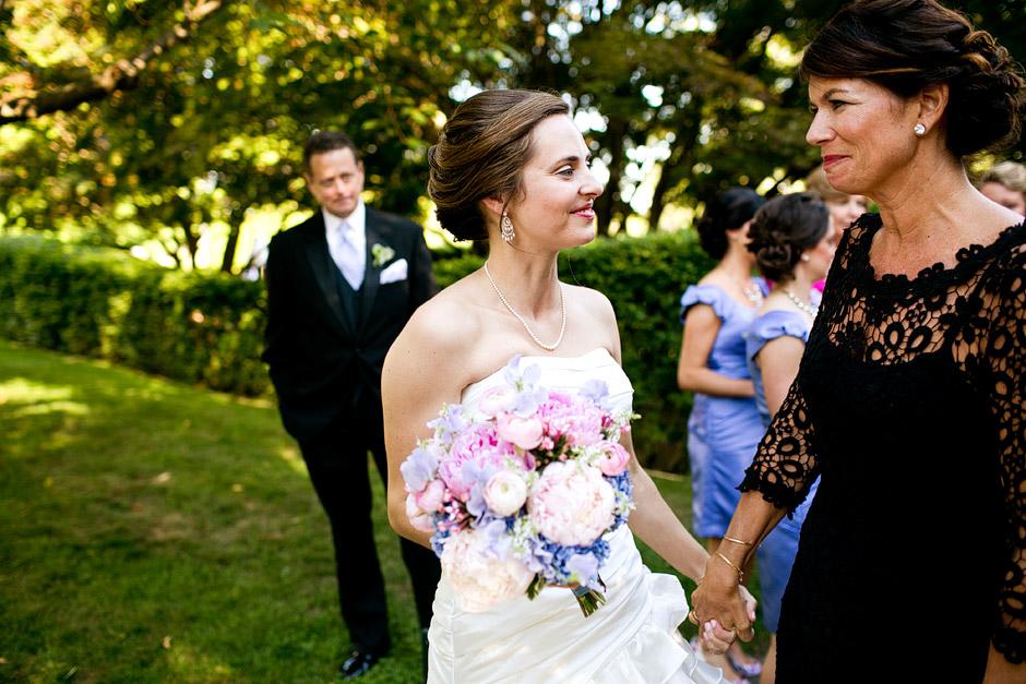 Turnerhill-Wedding-017