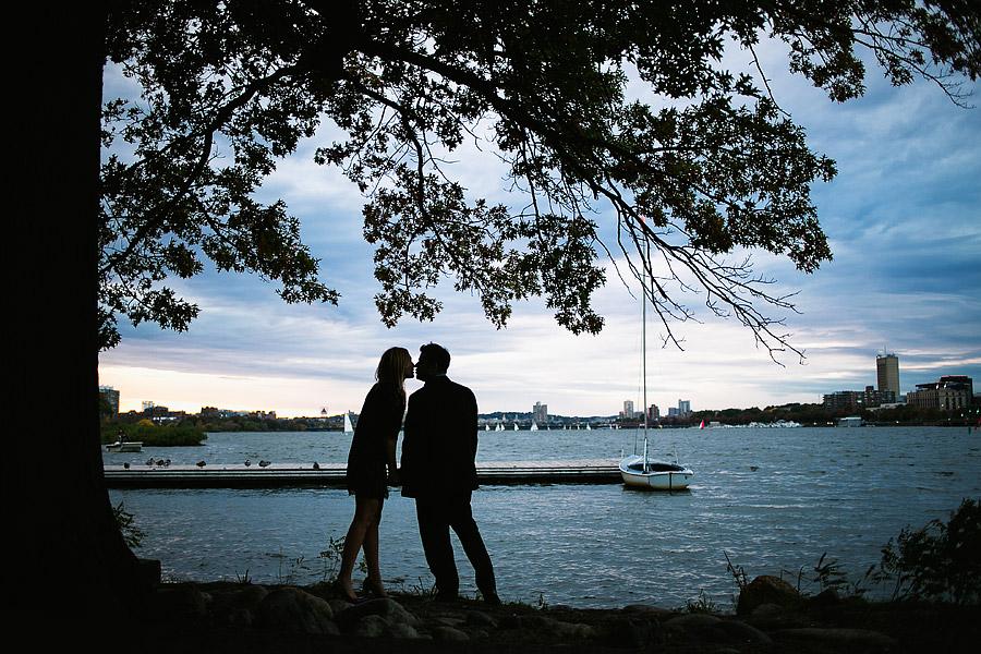 Boston-Engagement-Photo-0004