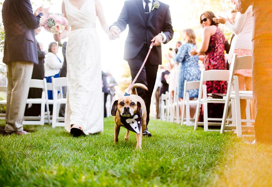 Red-Loin-Inn-Wedding-008