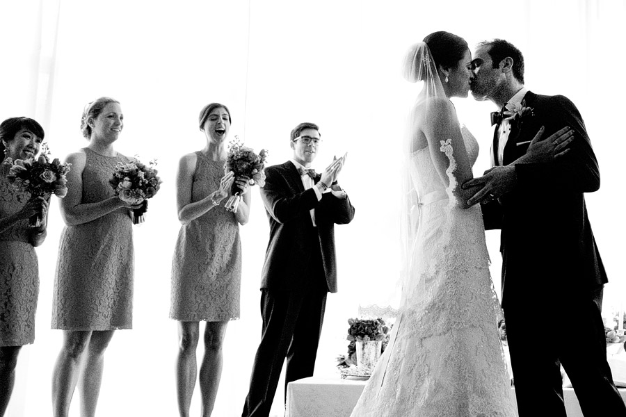 charles_hotel_wedding_013