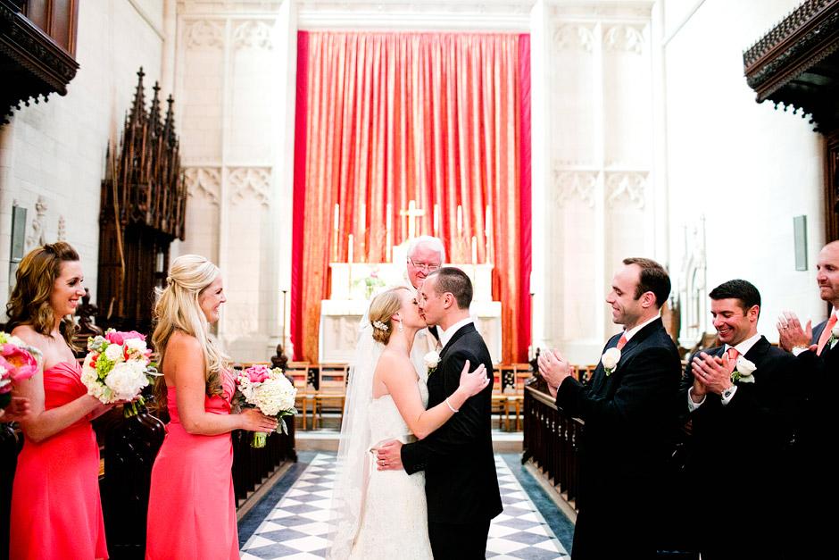 Groton-MA-Wedding-012