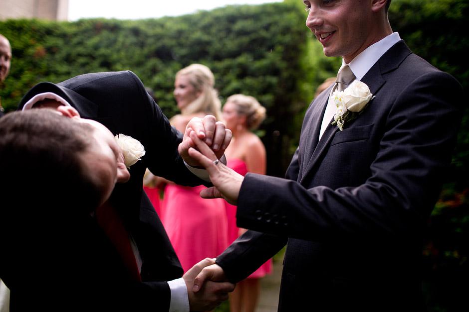 Groton-MA-Wedding-015
