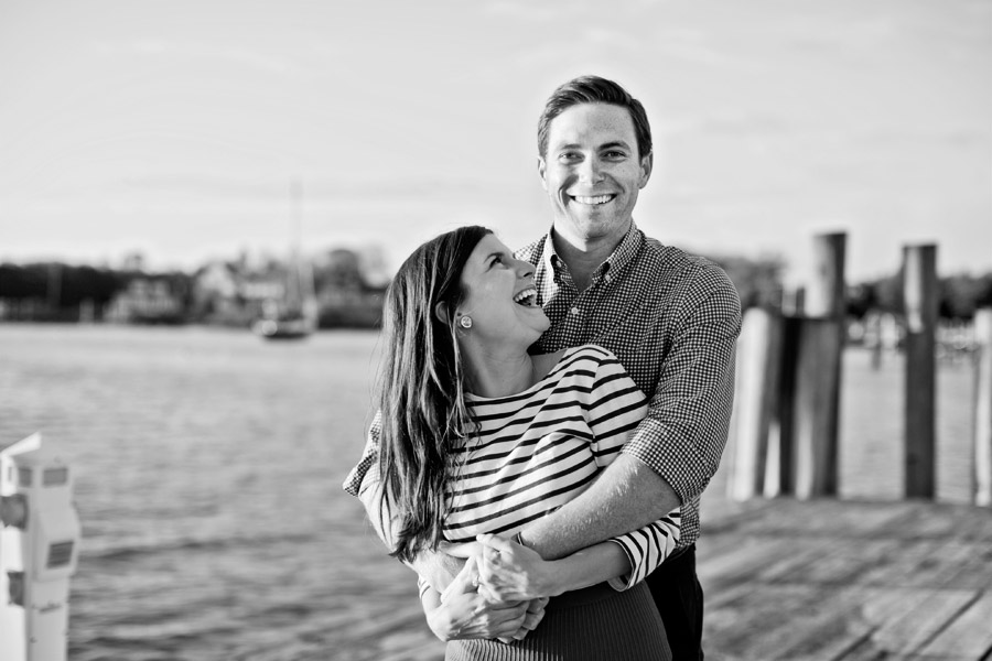 Westerly-RI-Engagement-photos-002