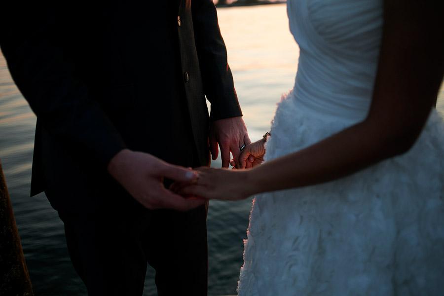 Peaks-Island-Wedding-037