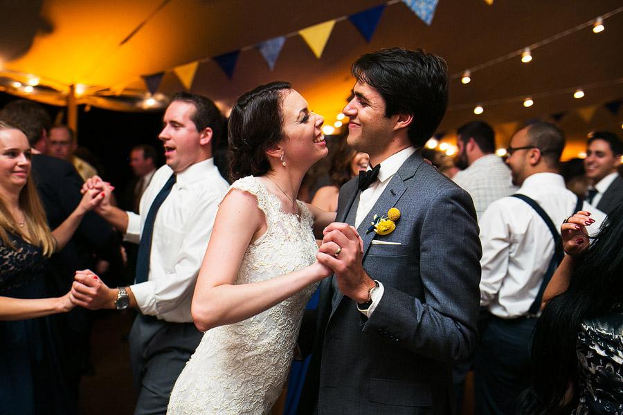 Sperry-Tent-Wedding-036