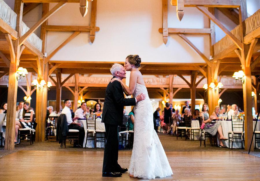 harrington-farm-wedding-017