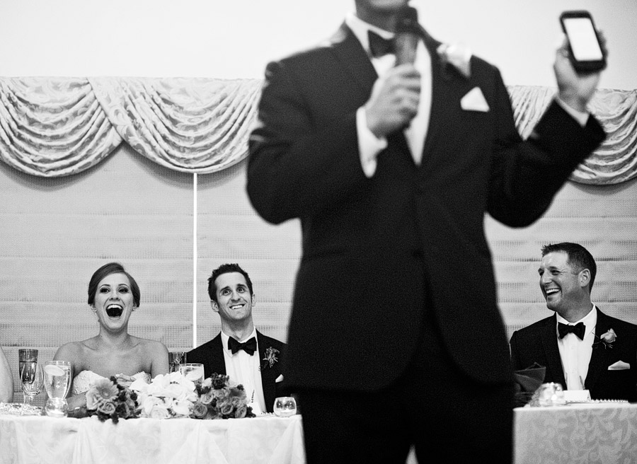 harrington-farm-wedding-019
