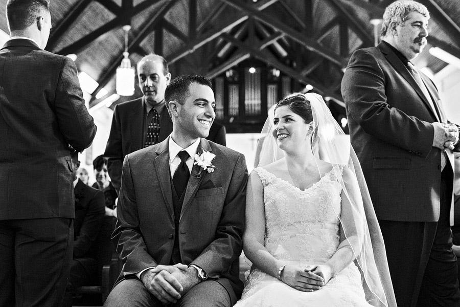 gibbet-hill-wedding-004
