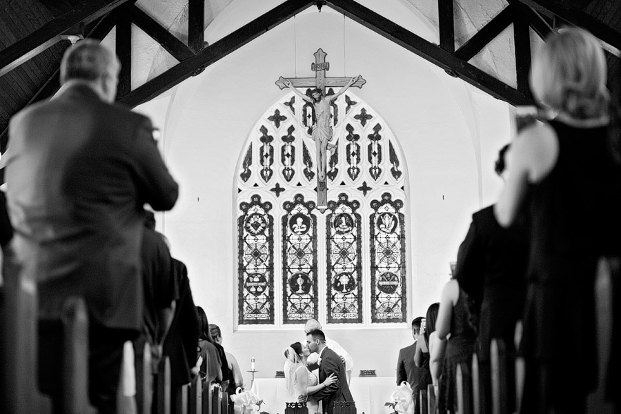 gibbet-hill-wedding-005